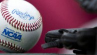 College baseball recruiting can be confusing. Check out this guide to help you secure a college baseball scholarship.