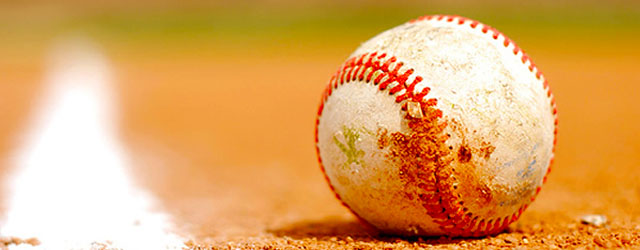 Baseball Blogs You Should be Reading