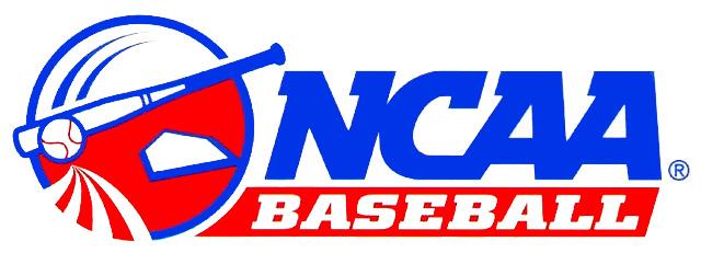 College Baseball Recruiting